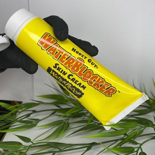 Waterblocker Skin Cream Tube 4FL OZ