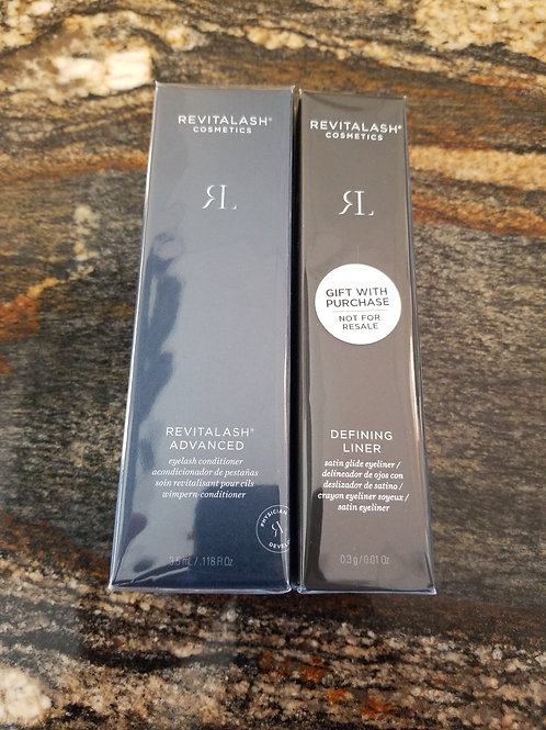 Revitalash Advanced Growth Serum - 6 month supply