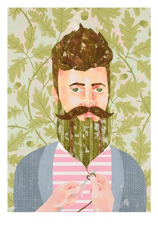 Craft Beard