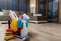 cleaning_service-2-1024x683.jpg