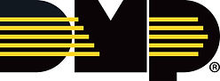 Black-and-Gold-DMP-logo.jpg