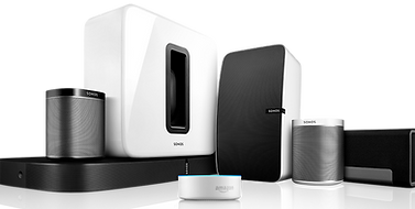 SONOS+Family+of+Products.png