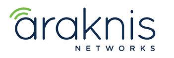 Araknis-Logo.jpg