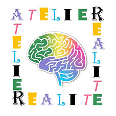 AtelierR%C3%A9alit%C3%A9_edited.jpg
