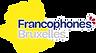 Logo_Francophones_Bruxelles.png
