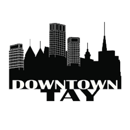 Tay logo.png