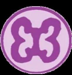 BWMWP logo.png