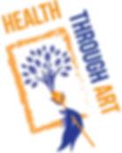 10x10-Health-Through-Art-Logo-01_edited.