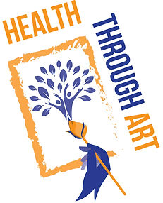 10x10-Health-Through-Art-Logo-01_edited.