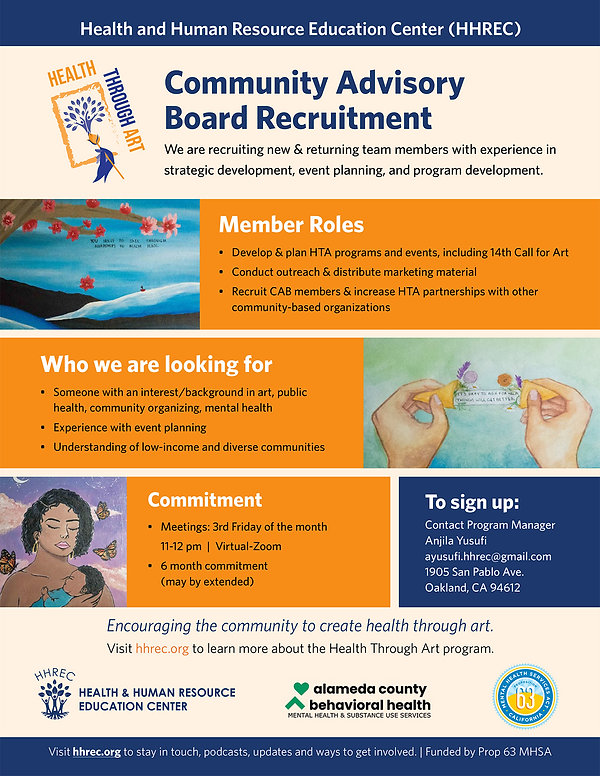 HHREC_HTA-CommunityAdvisoryBoardRecruitment_1.jpg