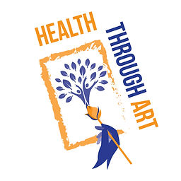 10x10-Health-Through-Art-Logo-01.jpg