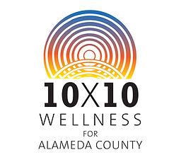 10X10_logo.jpg