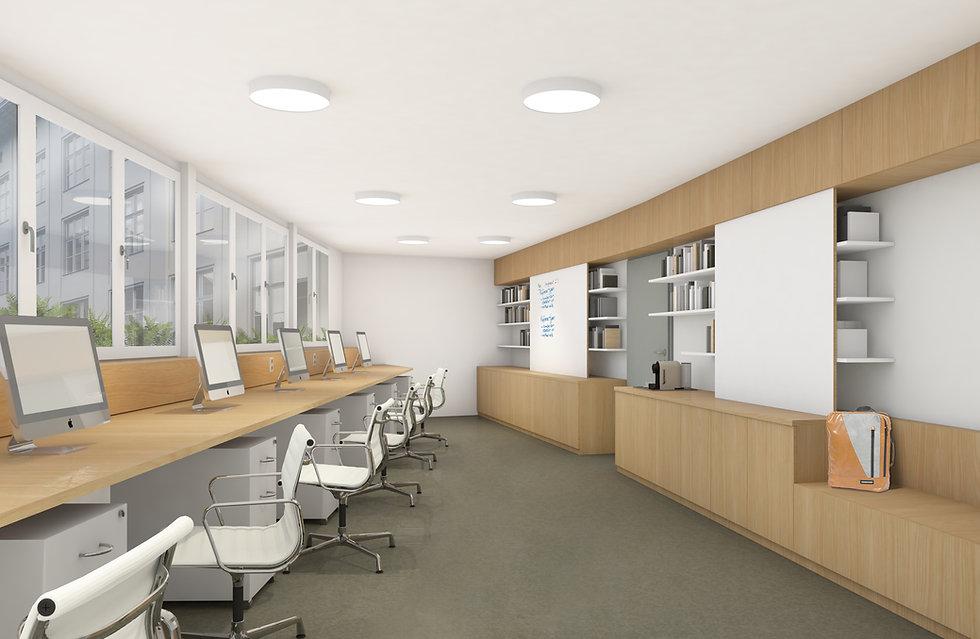 3D_Büros_-_Bild_site.jpg