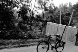 Ngozi, Burundi.