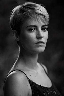 Aurélie Z.
