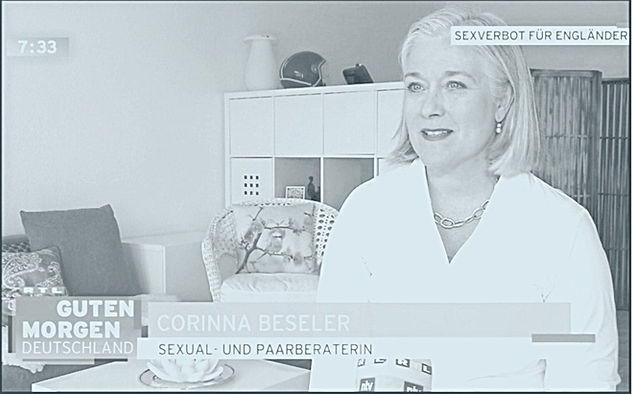 Corinna Beseler.jpg