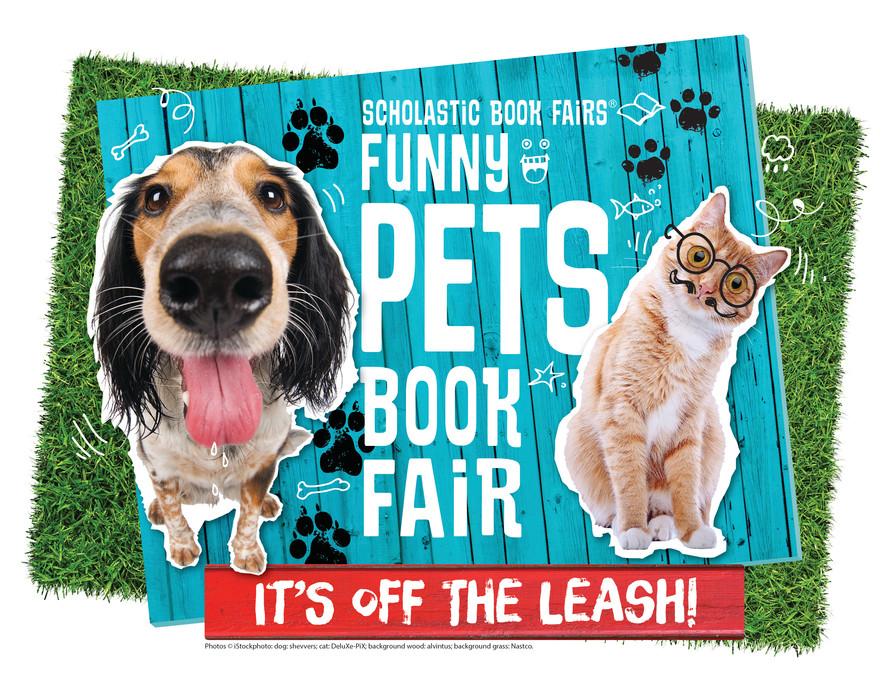 NWSA Book Fair Mar 12-16
