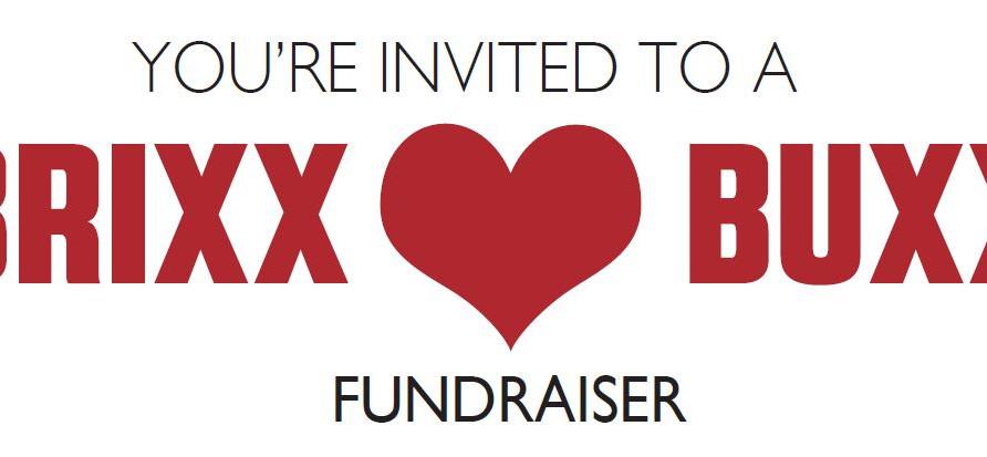 PTO Spirit Day Fundraiser Aug 21!
