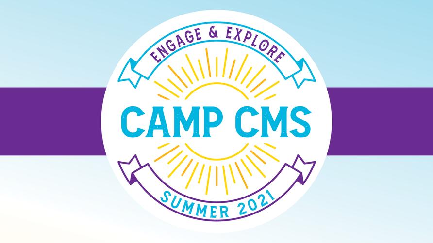 FREE Camp CMS