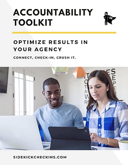 COVERS FOR TOOLKIT (2).png