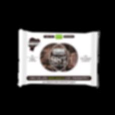 2019_3D_98%_Cioccolato_Probiotico.png