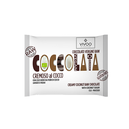 COCCOLATA.png