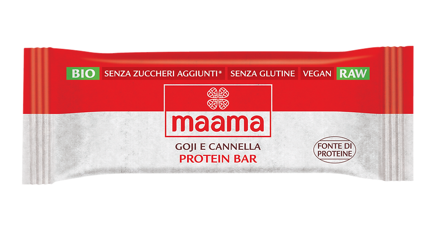 Barretta Goji e Cannella scont copia.png