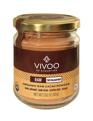 Cacao Powder.jpg