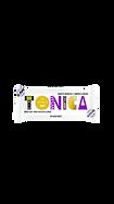 TONICA 3D.PNG