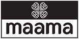 Maama logo