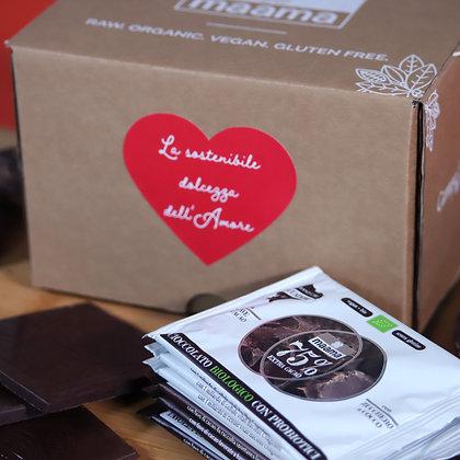 BOX Choco Love