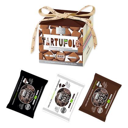 GIFT BOX - TARTUFOLO