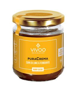 PuraCrema