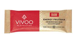 Energy Fruitbar