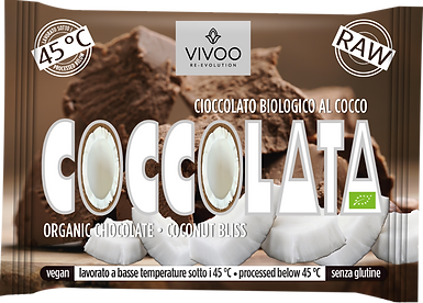 3D tavoletta coccolata_senza ombra.png