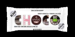 Energy Bar Choco