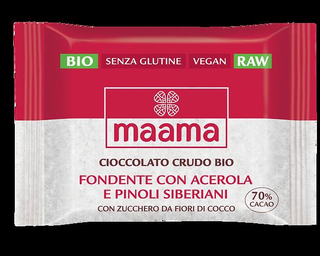 Tavoletta Acerola e Pinoli scont.png