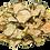 Thumbnail: PuraVerdura Snack - Zucchine