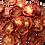 Thumbnail: PuraVerdura Snack - Pomodori