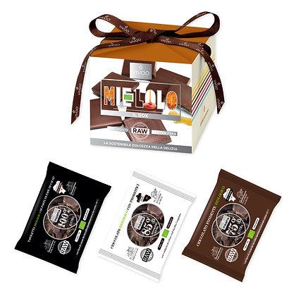 GIFT BOX - MIELOLO