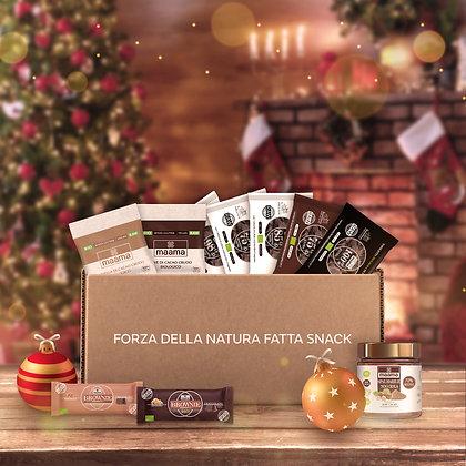 Christmas Box - Big