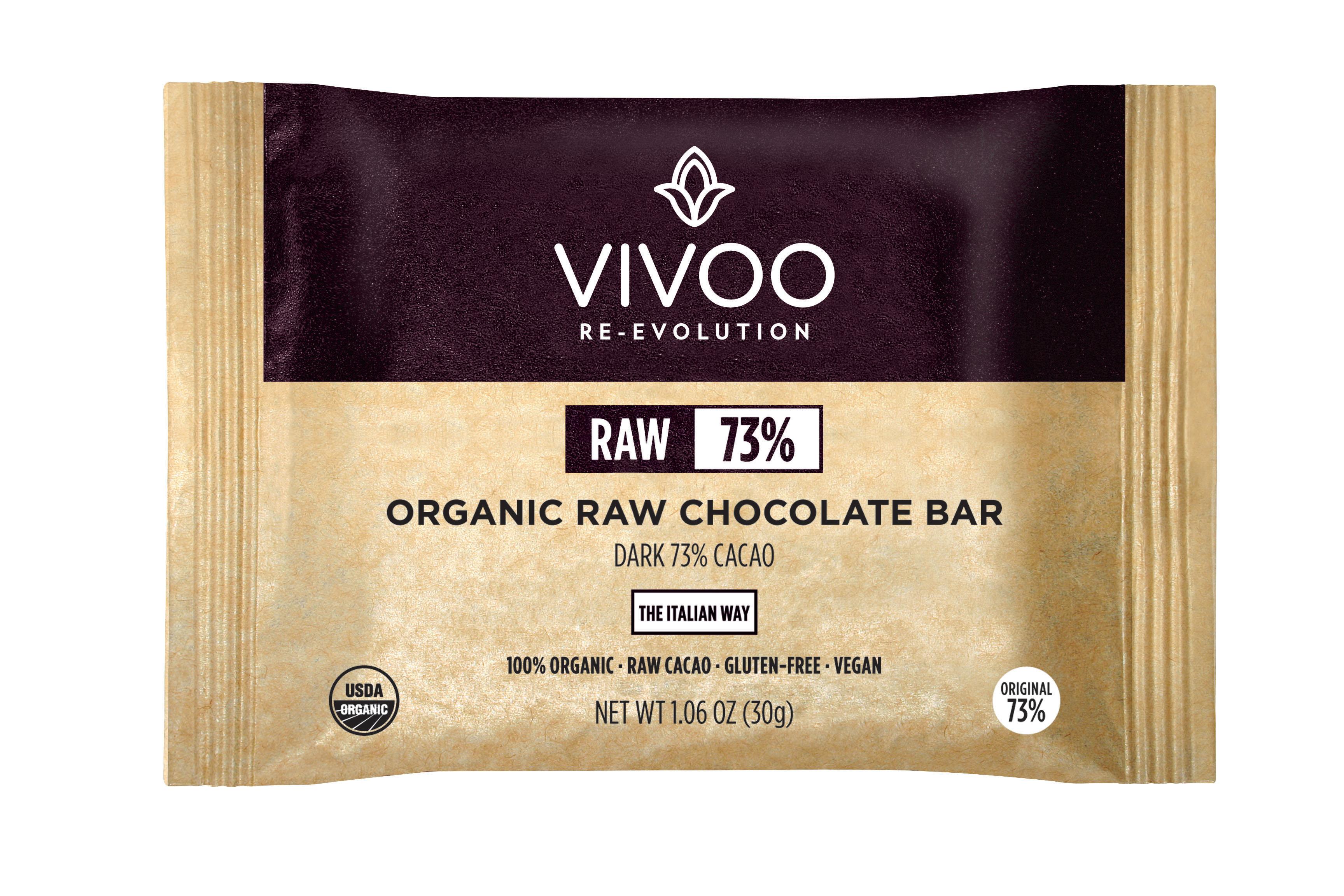 Tavoletta Cacao 73%