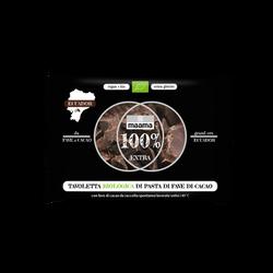 100% CLASSICO RAW