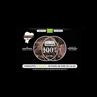 2019_3D_100%_Tavoletta_pasta_fave.png