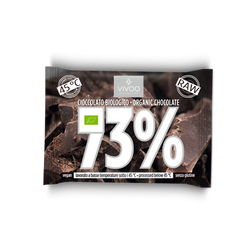 73% EXTRA DARK