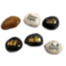 Message-Stones with messages.jpg