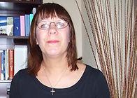 Angela Simpkiss.JPG