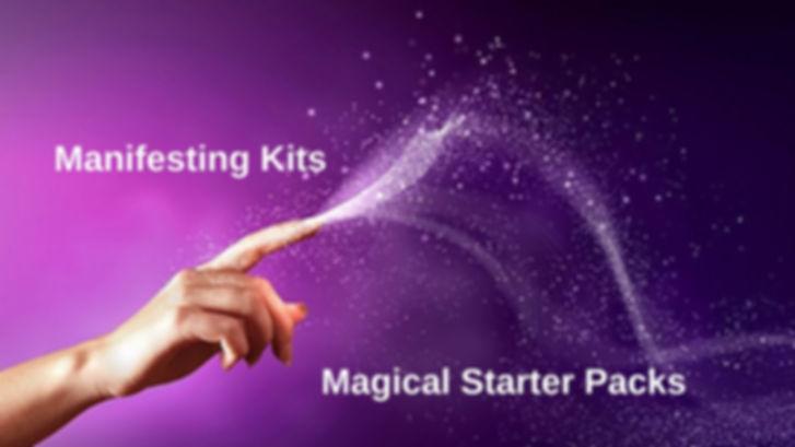 Manifesting Kits.jpg