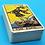 Thumbnail: Rider Waite Tarot Card Deck -Back in Stock