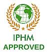 Small IPHM Logo.jpg